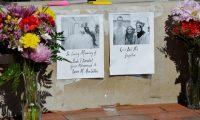 """السجن المؤبد لسفاح """"تشابيل هيل"""" الذي قتل ثلاثة من جيرانه المسلمين في 2015"""