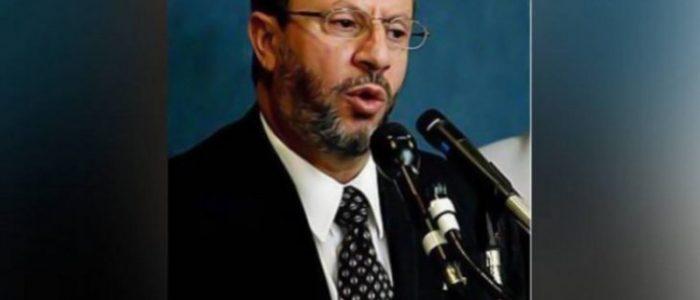 واشنطن بوست: قصة ترحيل عبد الحليم الأشقر ملحمة قانونية متشابكة