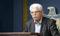 فتح: حملة تشويه إسرائيلية- أمريكية ضد مسؤولي السلطة الفلسطينية