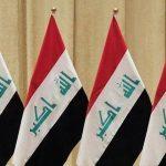 لوجورنال دو ديمانش: العراق رهينة بين ترامب وإيران