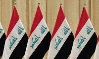 الحكومة العراقية: جهات توحي بأنها تنتمي للدولة اختطفت ضابطا