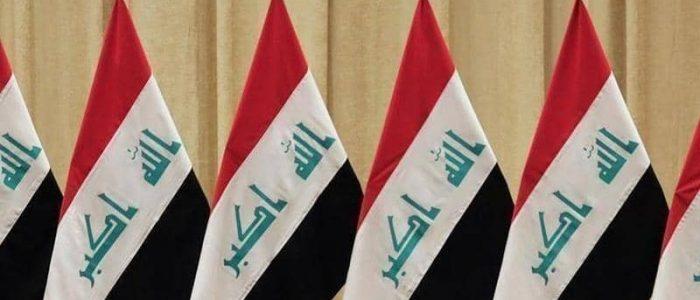 بالدستور  إيران ستبقى مسيطرة على العراق لوقت طويل