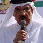 قطر يليكس: الدوحة تقدم مساعدات للفلسطينين لوأد المقاومة ضد الاحتلال