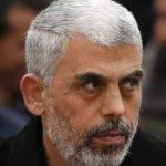 حماس تدعو فتح للحوار لإنهاء الانقسام