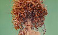 أسباب تساقط الشعر ما بين العلم والخرافات