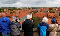مناطق شرق ألمانيا هي الأكثر تضررا من عقوبات الاتحاد الأوروبي على روسيا