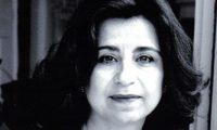 """المصرية أهداف سويف تستقيل من المتحف البريطانى بعد حصوله على رعاية من """"BP"""""""
