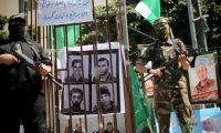 عائلات الأسرى الإسرائيليين في غزة يتهمون نتنياهو بمحاولة التغرير بهم