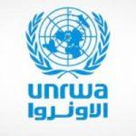 الفلسطينيون يبدأون خطة تحرك سياسية لضمان تجديد ولاية «الأونروا»