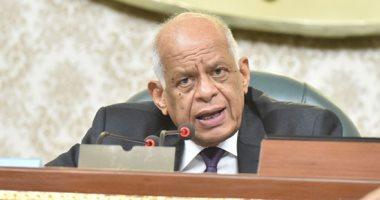رئيس البرلمان: لن نسمح بالعبث فى أمن ليبيا وأى أحلام تراوغ دول عليها أن تفيق