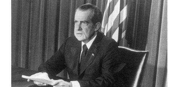 الرؤساء الأسوأ سمعةً في التاريخ الأمريكي