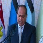 كلمة الرئيس السيسي كاملة أمام الأمم المتحدة