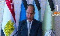 أهمية خاصة لزيارة الرئيس السيسي المرتقبة إلى الكويت
