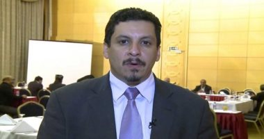 اليمن يدعو الكونجرس لاتخاذ موقف ضد انتهاكات مليشيا الحوثى لحقوق الإنسان