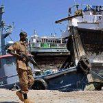 نيويورك تايمز: متطرفون نفذوا تفجيرات بالصومال لصالح قطر