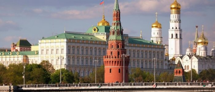 سِجل روسيا في اغتيال المعارضين ضخم .. أشهر جرائمها وضحاياها