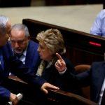 الأحزاب العربية في إسرائيل.. بين الأزمة وعتبة التغيير