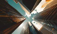 ما هي المدينة الأكثر ارتفاعاً في العالم؟