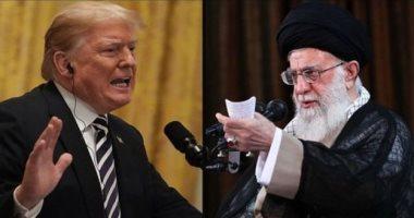 تعرف على فحوى رسالة إيران للولايات المتحدة الأمريكية لمنع ضربها