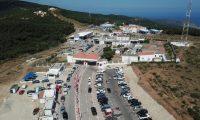 تونس تفتتح مركزا للتسوق الحر هو الأول من نوعه في شمال إفريقيا