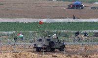 اتفاق لوقف إطلاق النار بين إسرائيل وحركة الجهاد الإسلامي في غزة