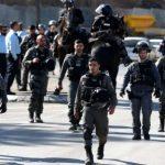 الاحتلال الإسرائيلى يعتقل 3 فلسطينيين من القدس