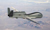 هل يردع إسقاط إيران لطائرة تجسس أمريكية تحليق واشنطن بسماء الخليج؟