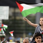ترحيب فلسطيني بقرار الاتحاد الأوروبي استمرار دعم وكالة الأونروا