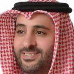 """ابن عم """"تميم"""": مايحدث من تبذير لأموال ومقدرات قطر كارثة كبرى"""