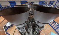 روسيا: الهند تنوي شراء المحركات الفضائية الروسية