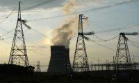 """اتفاقية تعاون تركية روسية حول محطة """"آق قويو"""" للطاقة النووية"""