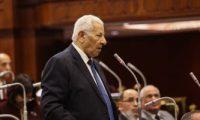 مصر تفوز بعضوية المكتب التنفيذى لمجلس وزراء الإعلام العرب باكتساح
