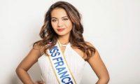 هل تصبح ملكة جمال فرنسا 2019 رئيسة لبولينيزيا الفرنسية؟