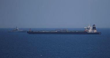 الأوبزيرفر: بريطانيا تنزلق إلى مواجهة لم تخطط مع إيران
