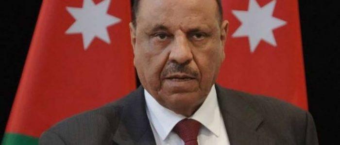 وزير داخلية الأردن الأسبق: أتمنى وجود 50 مليون وليس عشرة ملايين قطعة سلاح لدى الأردنيين