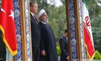 إيران تنقل مصانع سيارات إلى تركيا