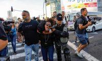حدود الاحتجاج في إسرائيل… بين عنف إثيوبي وغايات سياسية وتعليمات مارتن لوثر