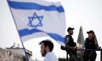 """كيف تصبح """"القائمة المشتركة"""" إسرائيل أخرى؟"""