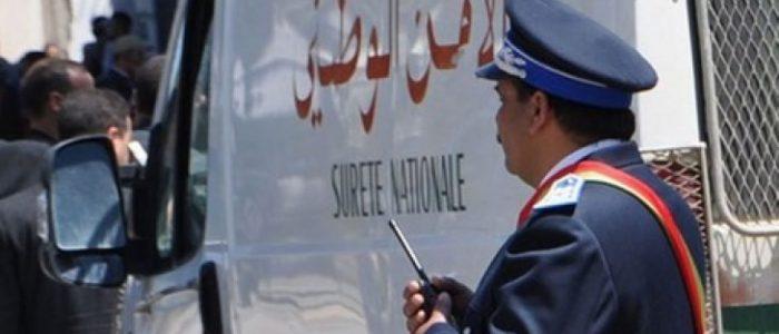 وزارة الداخلية المغربية تعبر عن قلقها من عودة الجهاديين من بؤر التوتر
