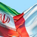 لوفيجارو: إيران تحتجز باحثا فرنسيا ثانيا