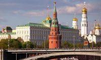 روسيا: نرفض عقوبات الاتحاد الأوروبي ضد تركيا بسبب تنقيبها شرق المتوسط