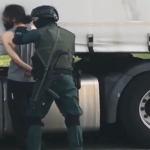 """الأمن الإسباني يوقف شخصا من أصل مغربي بتهمة """"الدعاية للإرهاب"""""""