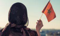 المغاربة أكثر شعوب العالم حصولاً على الجنسيات الأوروبية.. والسوريون في المركز الثالث عربياً