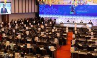 انطلاق اجتماع دول عدم الانحياز في كاراكاس