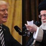 هل هناك صفقة إيرانية أمريكية تطبخ بالخفاء بسبب كورونا؟
