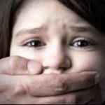 اعرف عقوبة خطف الأطفال وتعريضهم للخطر وفقا لقانون العقوبات
