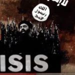 رئيس مكافحة الارهاب بإسبانيا: نركز على المساجد والسجون لمواجهة التطرف