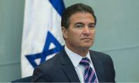 رئيس الموساد الإسرائيلي يدعو إلى اتفاق إقليمي لسلام شامل… بعيداً عن القضية الفلسطينية!