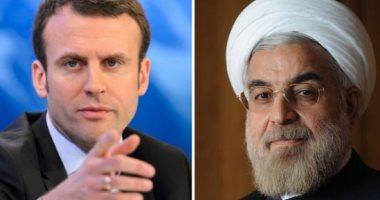 دبلوماسيان: فرنسا وبريطانيا وألمانيا ستفعل اليوم فض النزاع النووى مع إيران