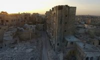 فايننشال تايمز: مجموعة فنادق فرنسية تعود إلى سوريا